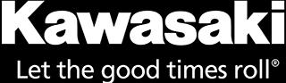Kawasaki Madagascar